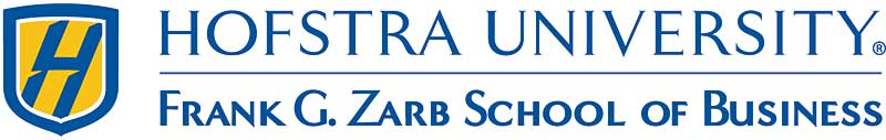 Hofstra University, Frank G. Zarb School of Business