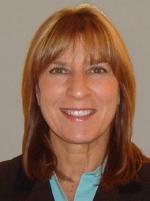 Dr. Elaine Winston