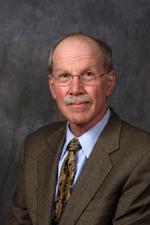 Dr. Matthew Sonfield