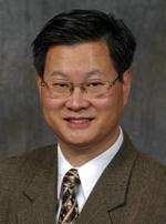 Dr. Boonghee Yoo