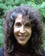 Dr. Debra Comer