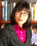 Dr. Jiyun Wei