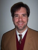 Dr. Shawn Thelen