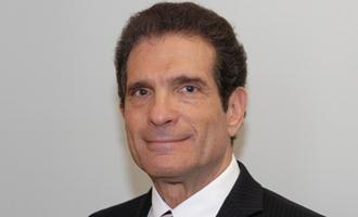 Dr. Ralph S. Polimeni