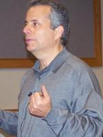 Allen Adamson