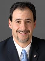 Andrew F. Corrado