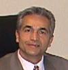 Dr. Ehsan Nikbakht