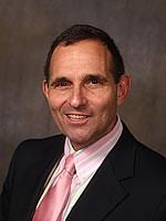 Dr. Nathan Slavin