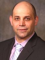 Dr. Andrew Spieler