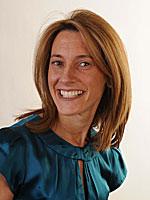 Kathleen Stanley