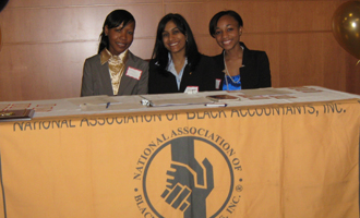 Members of NABA