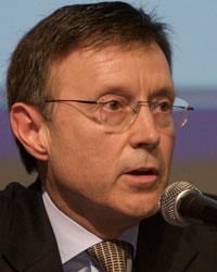 Douglas L. Maine