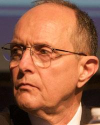 Cono R. Fusco