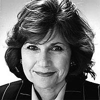 Dr. Elaine Sherman