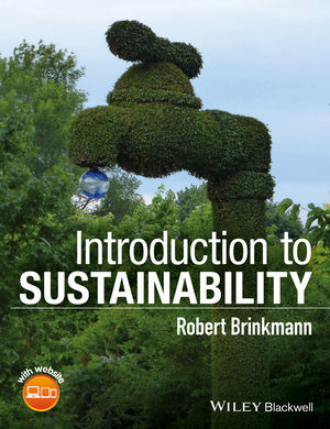 introduction-to-sustainability-textbook-cover