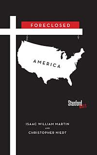 foreclosed-america-book-cover