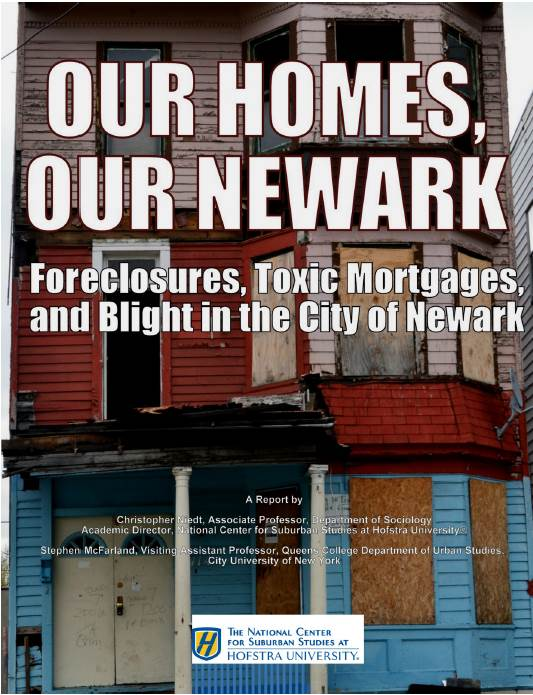 our-homes-our-newark-book-cover