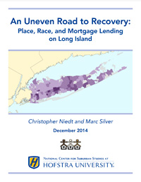 uneven-road-to-recovery-cover