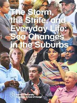 storm-strife-everyday-life-book-cover