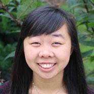 Amy Vu