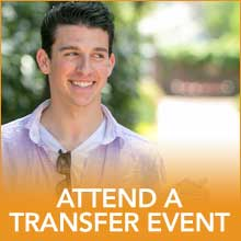 Attend a Transfer Event