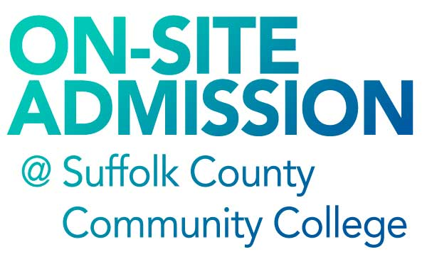 Suffolk Community College Grant Campus Map.Sccc At Hofstra Hofstra New York