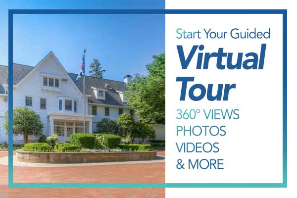 Start your guided Virtul Tour - 360 views, photos, videos and more