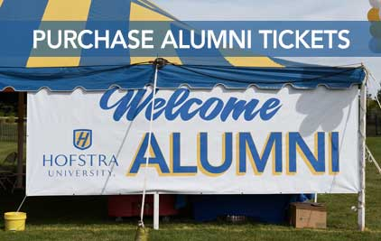 Purchase Alumni Tickets