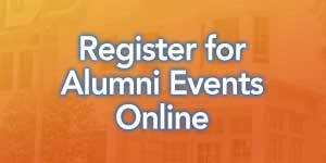 Register for Alumni Events
