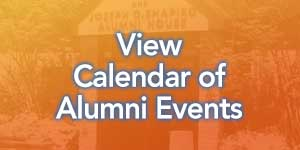 View Alumni Event Calendar