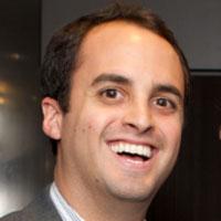Michael A. Gottesman