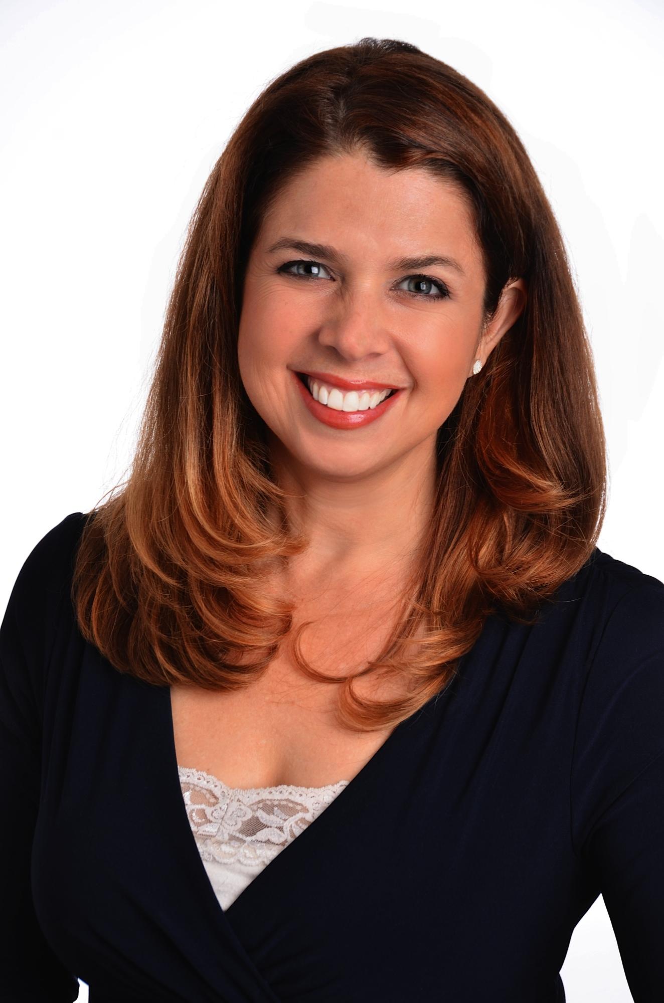 Michelle Jerson