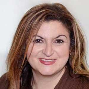 Paula Parrino-Altiere