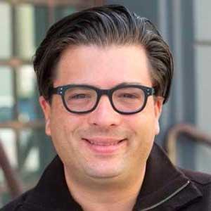 Michael Waiser