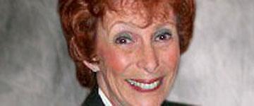 Doris Appelbaum