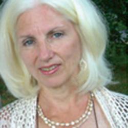 Margaret Brennan Bermel