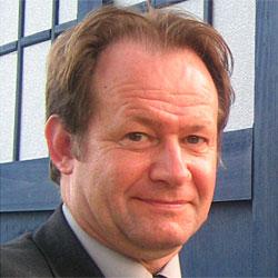 Jeffrey Breslauer