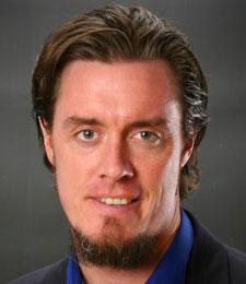 Daniel J. Moran