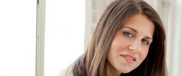 Erin Fogel '04