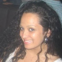 Jessica Robles