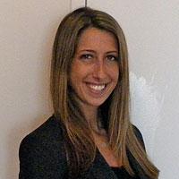 Alexa Silverman