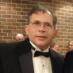 Todd Zelnick