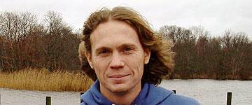 Todd Gardner