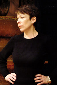 'They're all my favorites,' says Susan H. Schulman of the many Broadway shows she has directed over the years.