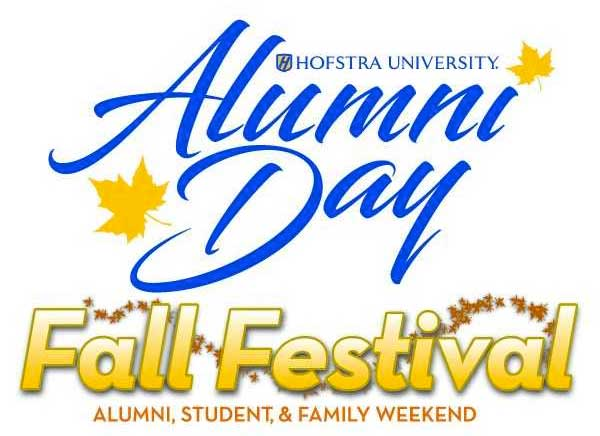 alumni alumni day fall festival and reunion hofstra new york
