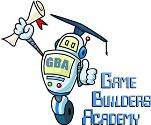 minecraft summer camp - GBA