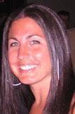 Kelly Olsen