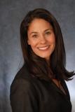 Tracy Wolfson