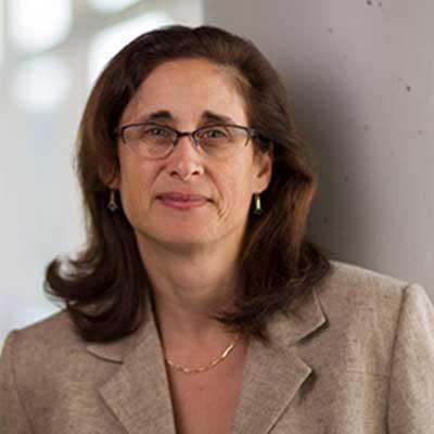 Susan Birren