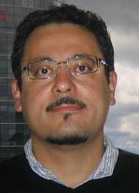 David Tavarez